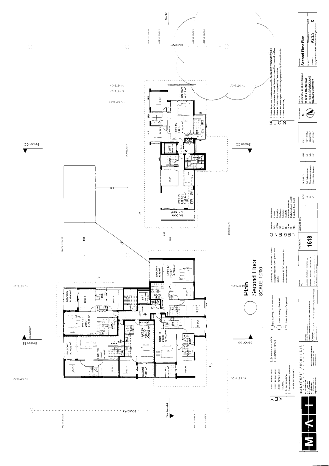 Frank Lloyd Wrights Hollyhock House Reopen February also 1527 besides Stock Photo Clock Icons Set Author S Illustration Image33029310 likewise Atrium 4503 further Columbus 199 Superyacht Layout. on open floor plans