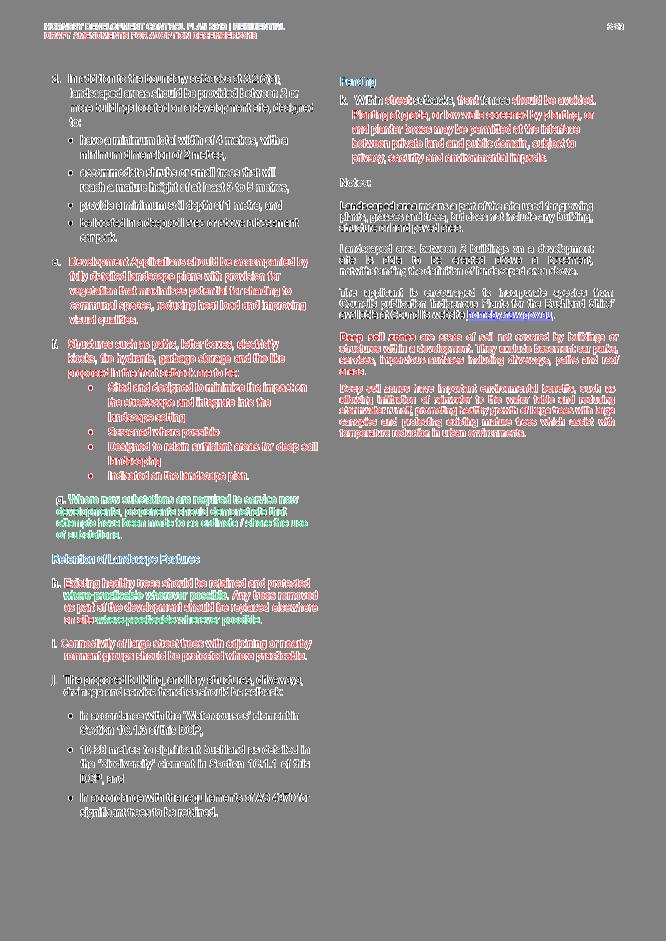 Supplementary Agenda of General Meeting - 12 December 2018